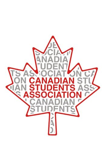 Canadian Students Association Image